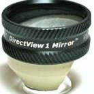Directview_SLT | TriLas Medical