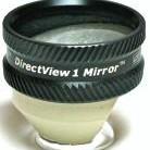 Directview_SLT | TriLas Medical