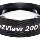 eZView 20D | TriLas Medical