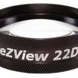 eZView 22D | TriLas Medical