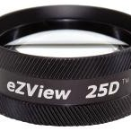 eZView 25D | TriLas Medical