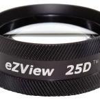 eZView 25D | TriLas Medical