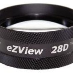 eZView 28D | TriLas Medical