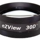 eZView 30D | TriLas Medical