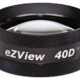 eZView 40D | TriLas Medical