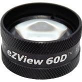 eZView 60D | TriLas Medical