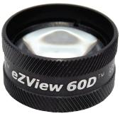 eZView 60D | TriLas Medical