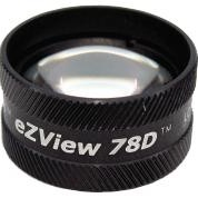 eZView 78D | TriLas Medical