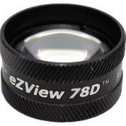 eZView 78D | TriLas Medical