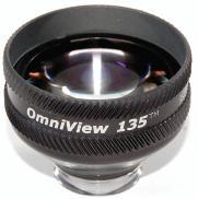 omniview 135 | TriLas Medical