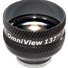 omniview 137 | TriLas Medical