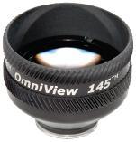 omniview 145 | TriLas Medical