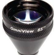 omniview 85 | TriLas Medical