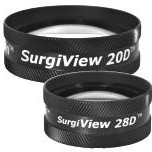 surgiview 28D | TriLas Medical
