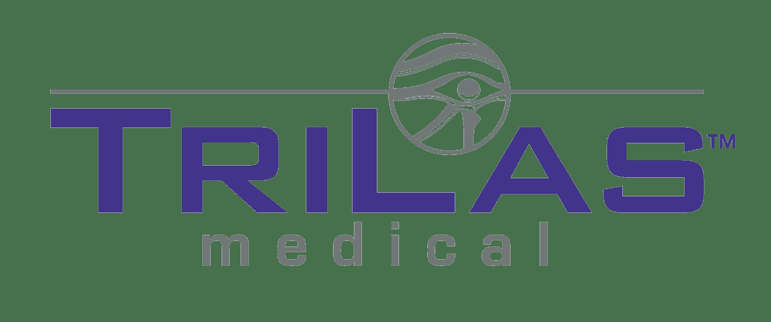 triLas_logo_o_tagline2020