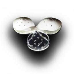Eyeshield | TriLas Medical