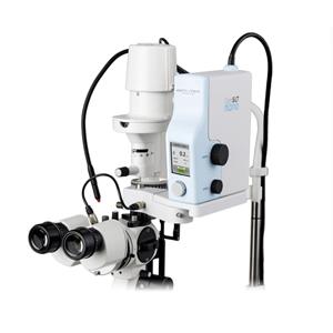 Optotek-nano | TriLas Medical