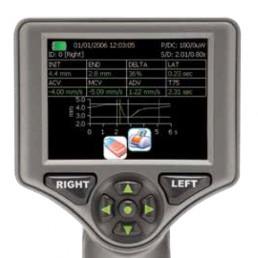 PLR 3000 | TriLas Medical