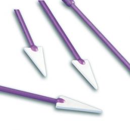 PVA-spears | TriLas Medical
