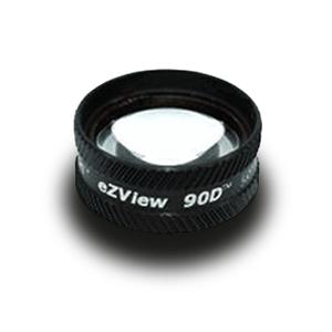 ezview_90D | TriLas Medical