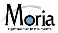 Moria Logo