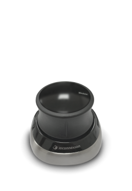 wireless-mouse | TriLas Medical