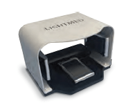 Wireless Foot pedal | TriLas Medical