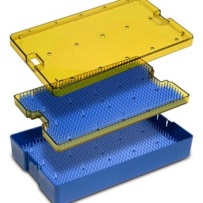 6510A_Scope_Tray | TriLas Medical