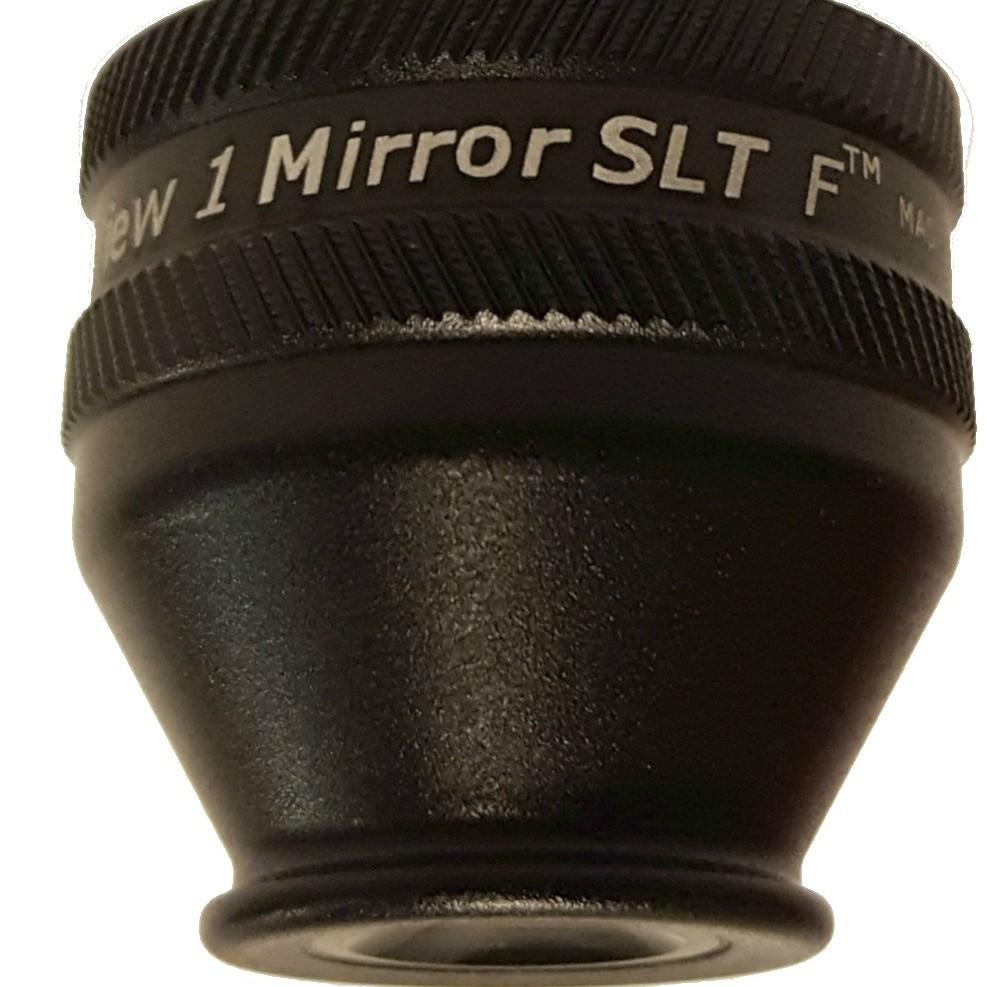 Directview SLT 1 Mirror