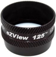 Kontaktglas eZView 125