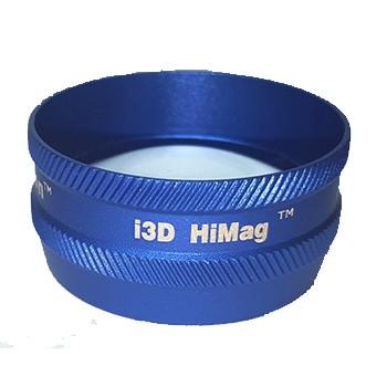 i3D HiMag